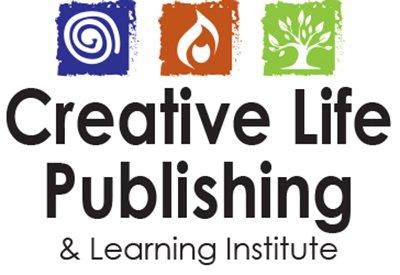 CLPLI Logo