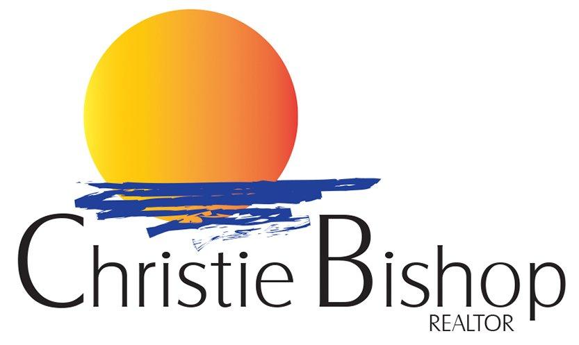 Christie Bishop Logo