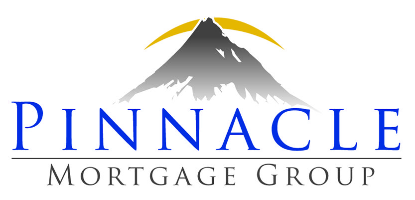 Pinnacle Mortgage Group Logo