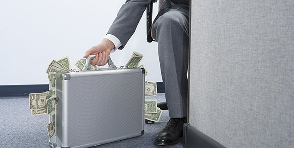 Quick And Easy Ways To Boost Your Business Profits