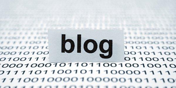 Blogging For Success