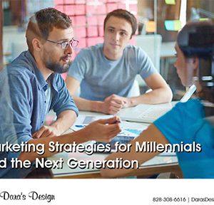 eBook How To Market To Millennials