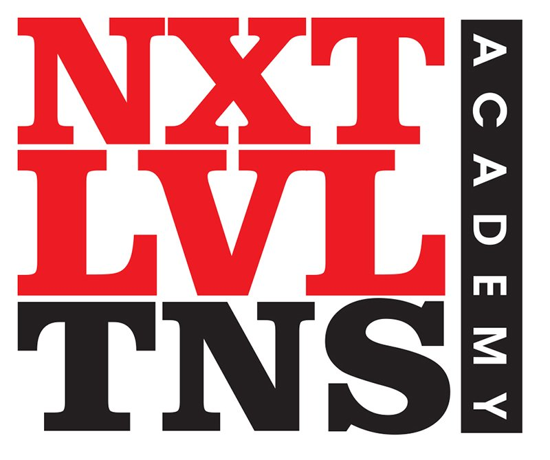 NET LVL TNS Academy logo