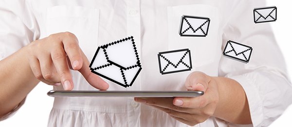 9 Tips To Getting Better Open Rates For Your Emails