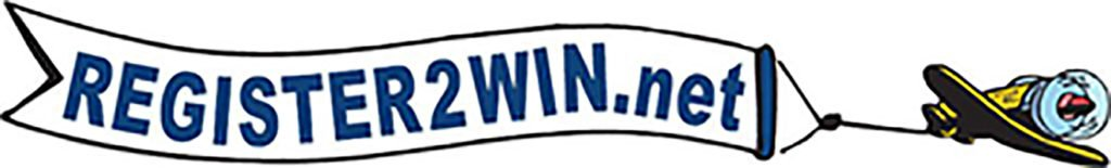 register2win.net logo