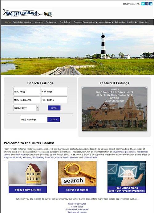register2win.net after
