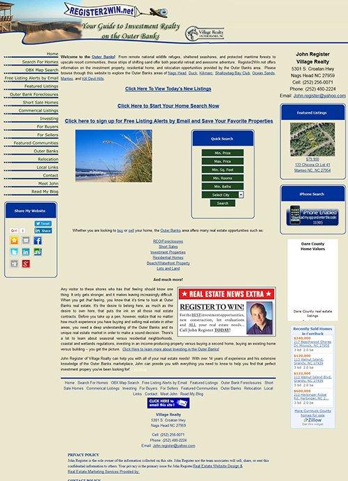 register2win.net before