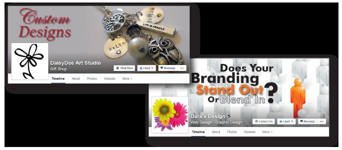 social_facebook_designs