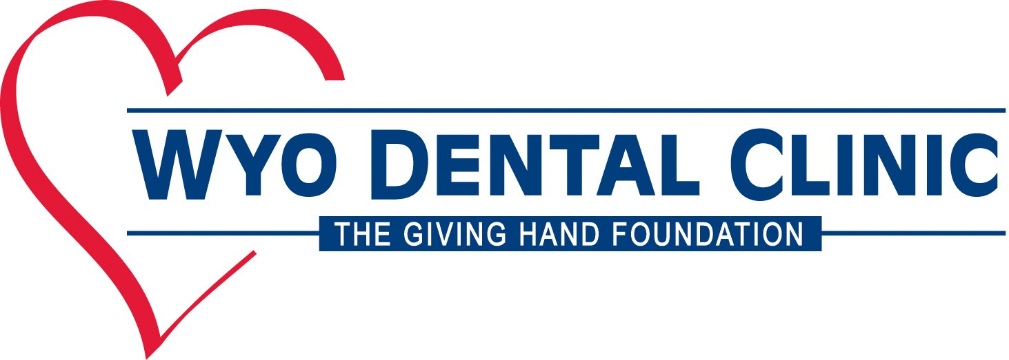 Wyo Dental Clinic Logo